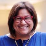 Ana Yris Guzmán Torres - Board Member, IDEA: Institute for Democratic Education in America