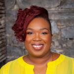 Anasa Troutman - Board Member, IDEA: Institute for Democratic Education in America
