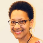 Jenerra Williams - Board Chair, IDEA: Institute for Democratic Education in America
